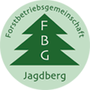 www.fbg-jagdberg.at Logo